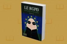 La belle histoire du RGPD pour séduire ceux qui s'en moquent