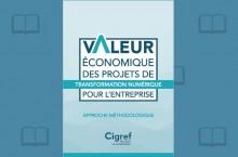 Définir la valeur des projets numériques