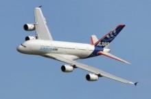 Airbus basculerait 130 000 utilisateurs de Microsoft à Google