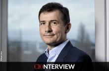 Henri de Chazournes, DOSI de Bouygues Immobilier :  « L'entreprise veut un SI proche des métiers »