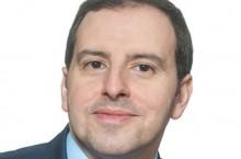 Mehdi Mohammedi devient directeur de la transformation des SI de Hachette Livre