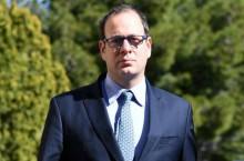 Frédéric Genta devient CDO de la Principauté de Monaco