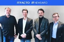 IT News Info devient une filiale d'ITfacto