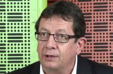 Gérard Donadieu devient directeur data management de l'Ifop