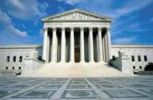 Suite au Cloud Act, le procès Microsoft devant la Cour Suprême n'aura pas lieu