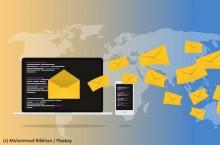 Les réticences des clients influent la numérisation du marketing