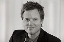 Jens Riewenherm devient CDO de Christian Dior Couture
