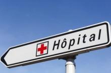 La cybersécurité des hôpitaux connectés est trop négligée