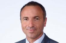 Serge Magdeleine (Crédit Agricole TS) : « Nous serons la 1ère banque à passer à l'agile »