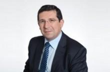 Jean-François Paccini devient directeur des opérations IT du groupe AccorHotels