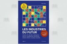 La révolution industrielle numérique est en marche... mais vers où?