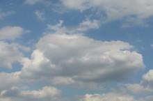 L'analytique dans le cloud : lentement mais sûrement