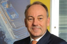 Norbert Stiekema devient directeur de la stratégie et du numérique de Costa Croisières
