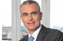 Nouveau DG délégué de la Société Générale, Philippe Aymerich va superviser l'IT
