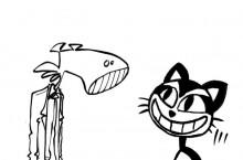 Améliorer la relation clients avec des chatbots