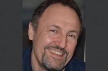 Thierry Pourcelot, DSI de MGE Transports, est décédé