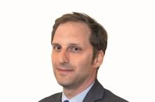 François Beaume devient Vice-Président de l'AMRAE pour les risques digitaux