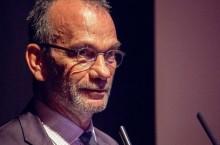 Paul-Olivier Gibert, Président de l'AFCDP : « les DPO doivent trouver rapidement leur positionnement ».