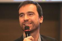 David Quantin devient DGA en charge des SI à la Matmut