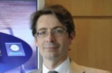 Philippe Martinet, DSI du Groupe Le Duff
