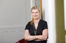 Une fondation pour promouvoir la place des femmes dans le numérique