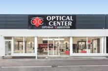 Optique Center : amende de 250 000 euros infligée par la CNIL pour faille de sécurité