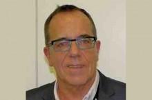 Gérard Guinamand nommé CDO groupe de Engie