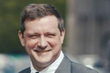 Le cabinet d'avocats Stibbe refond sa recherche documentaire