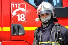 Le SDIS 33 gère une flotte mobile pour les opérations d'urgence