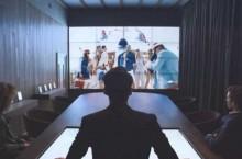 Après son showroom digital, Tommy Hilfiger passe à la 3D