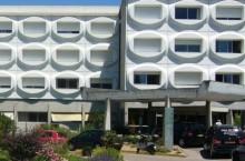 Le Centre Hospitalier du Forez déploie des appliances pour sécuriser son réseau