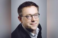Olivier Theulle, en plus des opérations, dirige l'informatique de Fnac Darty
