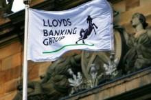 Lloyds Banking Group optimise l'exploitation des données clients via un datalake