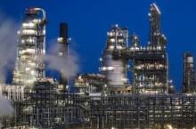 BP automatise ses process avec IA et datalake