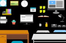 Surmonter les résistances au digital workplace