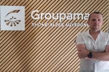 Groupama Rhône Alpes optimise sa gestion de capacités IT