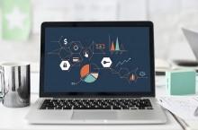 Digital Workplace: les salariés épanouis, mais imprudents