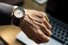 50% du temps de travail des data analysts gâché