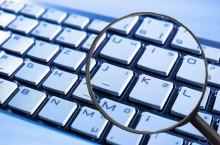 Comprendre l'enchaînement d'une cyberattaque