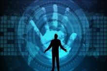 Un tiers des entreprises n'a pas d'experts en cybersécurité