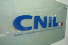 Le ciblage et la géolocalisation publicitaire épinglés par la CNIL
