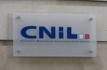 Données personnelles : la CNIL rappelle ce qu'est le consentement