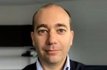 Linxis Group adopte la collaboration digitale pour éviter les déplacements