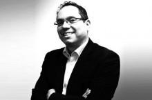 Vincent Belrose nommé CTO du groupe LVMH