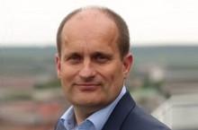 Lidl stoppe un coûteux projet SAP pour gérer ses stocks