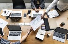 Les coûteux errements de la révolution numérique