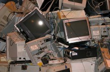 Les PC font de la résistance et perdurent dans les entreprises