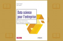 Comprendre et exercer la data science