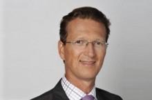 Rémi Gas rejoint Sanofi comme Global CTO