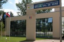 Melun Val de Seine simplifie sauvegarde et gestion des données